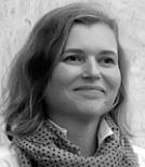 PhDr. Katarína Haberlandová, PhD.